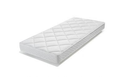 SG40 polyether matras hoogte 16 cm