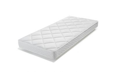 Matras SG40 polyether matras hoogte 14 cm