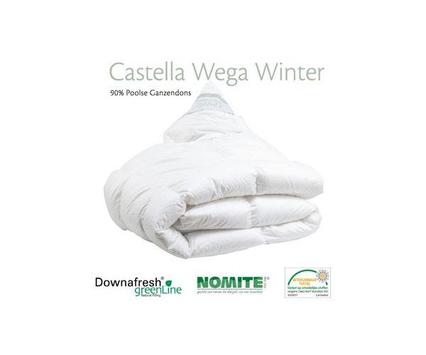 Dekbed Castella Wega winter