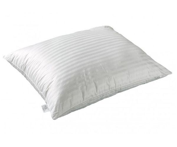 Dauna soft comfort