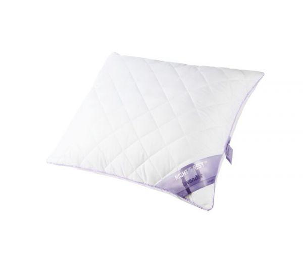 Lavendel hoofdkussen